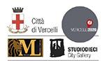 Vercelli-sponsors1