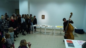 Artists-Book-Triennial-Vilnius-05