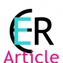 7th_Logo_ER_Article