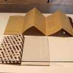 Artists-Book-Triennial-books-1