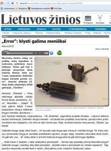 Artists-Book-Triennial-in-Lithuanian-News