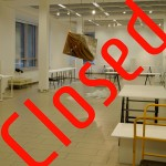 Artists-Book-Triennial-in-Vilnius-Closed