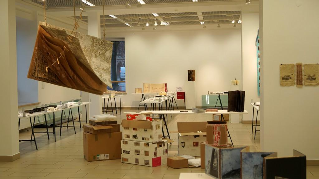 Artists-Book-Triennial-in-Vilnius-Closed-2