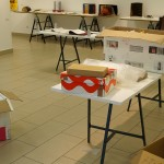 Artists-Book-Triennial-in-Vilnius-Closed-3