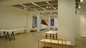 Artists-Book-Triennial-in-Vilnius-Closed-6