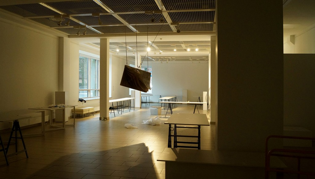 Artists-Book-Triennial-in-Vilnius-Closed-7