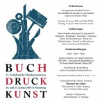 Artists-Book_BuchDruckKunst2016_Hamburg