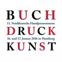 Artists-Book_BuchDruckKunst2016_Hamburg-Logo