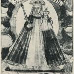 Santa-Maria-from-Mariazell-in-Lithuanian-Folk_Art