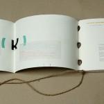7T_Artists-Book-Catalogue_03