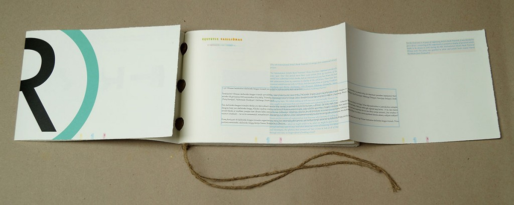 7T_Artists-Book-Catalogue_05