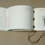 7T_Artists-Book-Catalogue_06