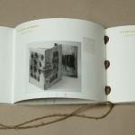 7T_Artists-Book-Catalogue_07