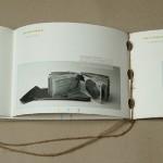 7T_Artists-Book-Catalogue_08