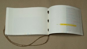 7T_Artists-Book-Catalogue_11