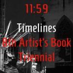 8th-TimeLine-2
