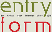 8th_Artists-Book-Triennial-Logo_Entry-Form-3