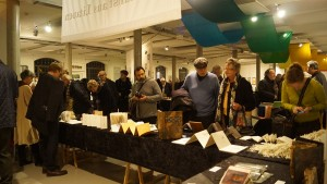 Artists-Book-in-Hamburg-Book-Fair-01