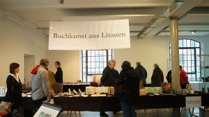Artists-Book-in-Hamburg-Book-Fair-02
