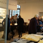 Artists-Book-in-Hamburg-Book-Fair-04