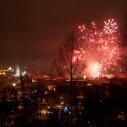 Vilnius-New-Year-2016-1