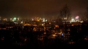Vilnius-New-Year-2016-2