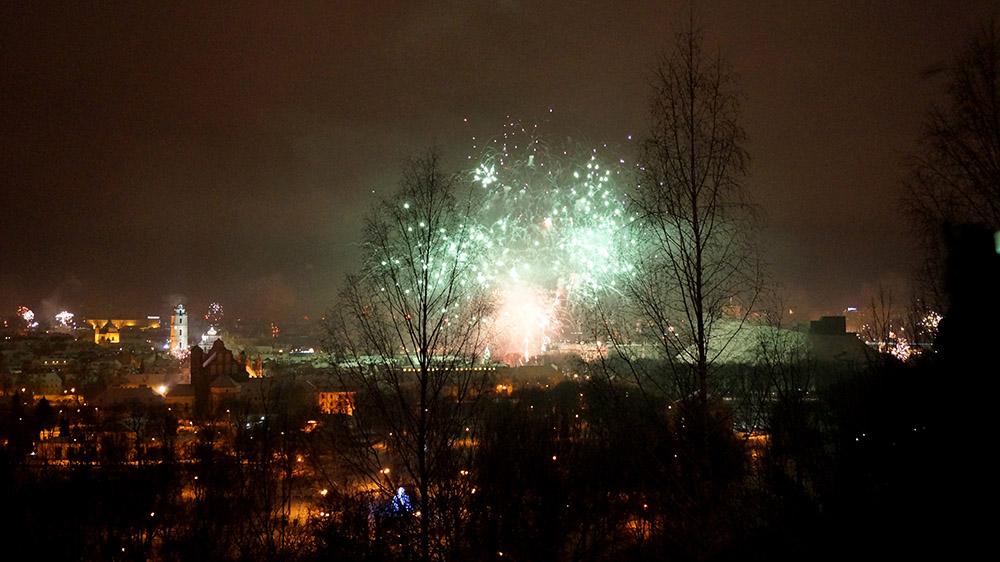 Vilnius-New-Year-2016-3