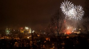 Vilnius-New-Year-2016-4