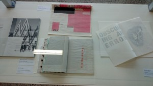 Artists-Book-Triennial-in-Vilnius-Book-Fair-7