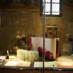 Artists-Book-in-Vercelli-2
