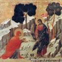 DUCCIO-di-Buoninsegna-1308