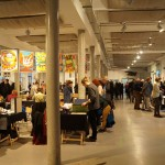 Artists-Book-artists-in-Hamburg-1