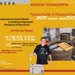 artists-book-paper-workshop-1