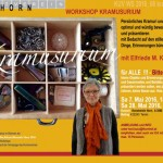 artists-book-workshop-2