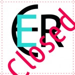 7th_Logo_Closed-1