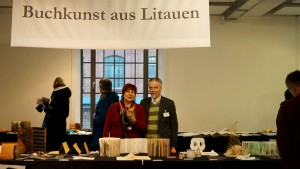 Artists-Book-Triennial-in-Hamburg-1