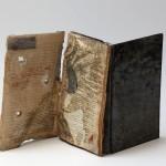 Artists-Book_Roberta-Vaigeltaite-2