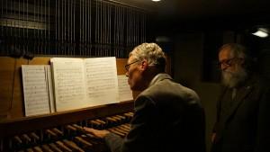 Joseph-concert