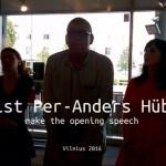 Per-Anders-Hubner-1