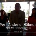 Per-Anders-Hubner-2
