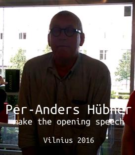 Per-Anders-Hubner-3