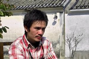 artists-book-maker_xiao-fei_li