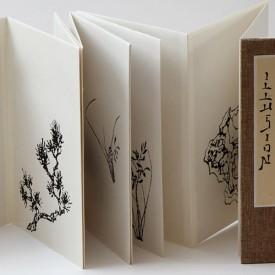 artists-book_xiao-fei_li_1