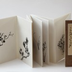 artists-book_xiao-fei_li_2