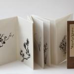 artists-book_xiao-fei_li_2