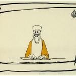 xiaofei-li_the-diary-4