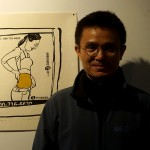artists-book-maker-xiaofei-li