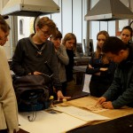 artists-book-maker_xiaofei-li-workshop-6