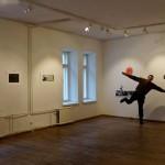 artists-book-creator-Evaldas-Mikalauskis-1