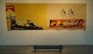artists-book-creator-kestutis-vasiliunas-exhibition-2